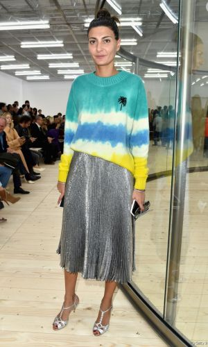tie-dye, moda, estilo, looks, tendência, fashion, style, trend, outfits, giovanna battaglia