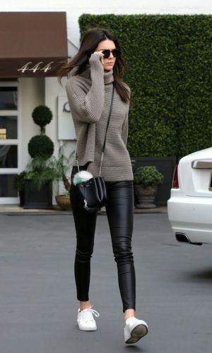 bucket bag, bolsa bucket, moda, estilo, bolsa, looks, fashion, style, outfits, kendall jenner