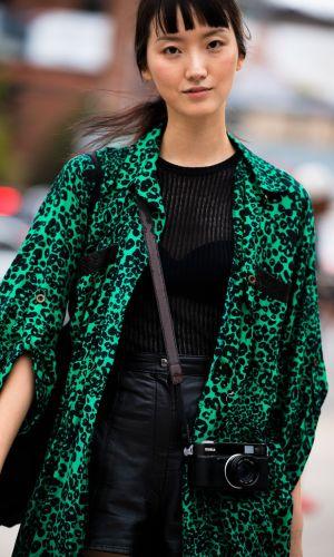 nyfw spring 19, street style, moda, estilo, looks, tendência, fashion, style, outfits, trend