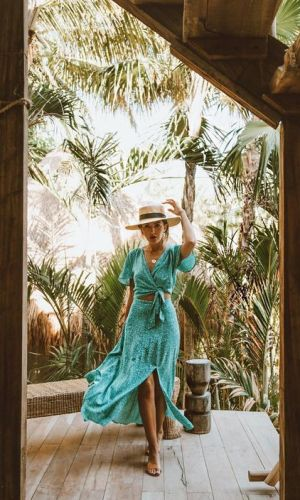 looks frescos, look feriado, look verão, moda, estilo, inspiração, fashion, style, outfits, inspiration, summer outfit, holiday outfit