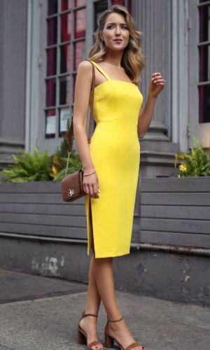 saltos blocos, moda, estilo, tendência, looks, block heels, fashion, style, trend, outfits