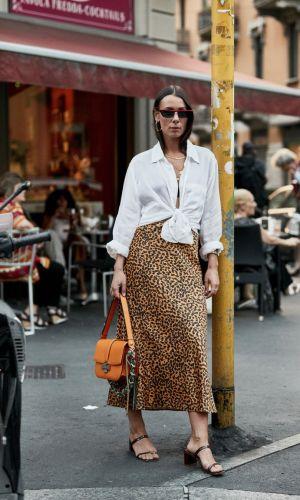 mfw spring 19, milan fashion week, street style, moda, estilo, semana de moda, tendência, fashion, fashion week, style, trend