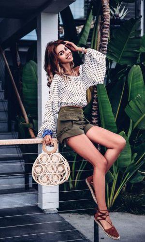 looks de verão, moda, estilo, inspiração, summer outfit, fashion, style, inspiration, annabelle fleur