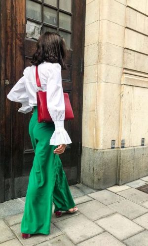 tess hell, look colorido, moda, estilo, inspiração, it girl, color block, color blocking, colorful outfits, fashion, style, inspiration