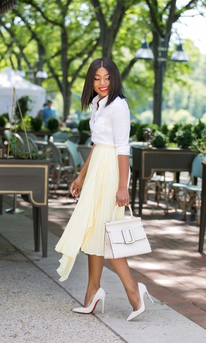 stella uzo, look trabalho, moda, estilo, inspiração, work wear, work outfits, fashion, style, inspirations