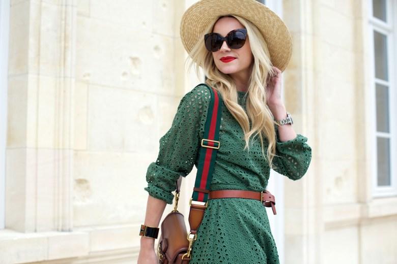 laise, look verão, moda, estilo, eyelet, summer outfit, fashion, style
