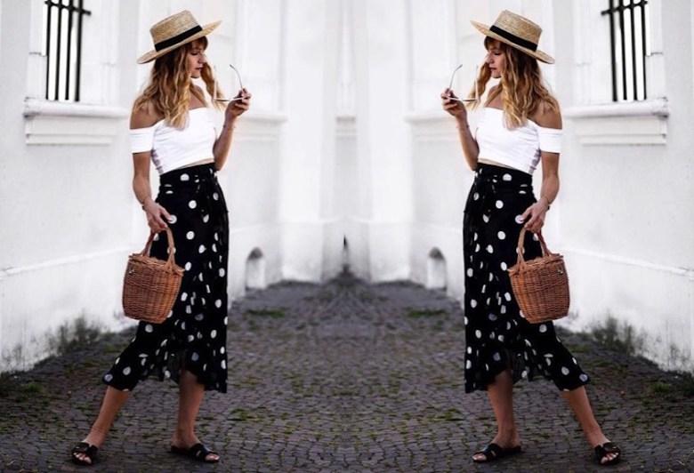 look verão, looks frescos e estilosos, moda, estilo, fashion, style, summer outfits