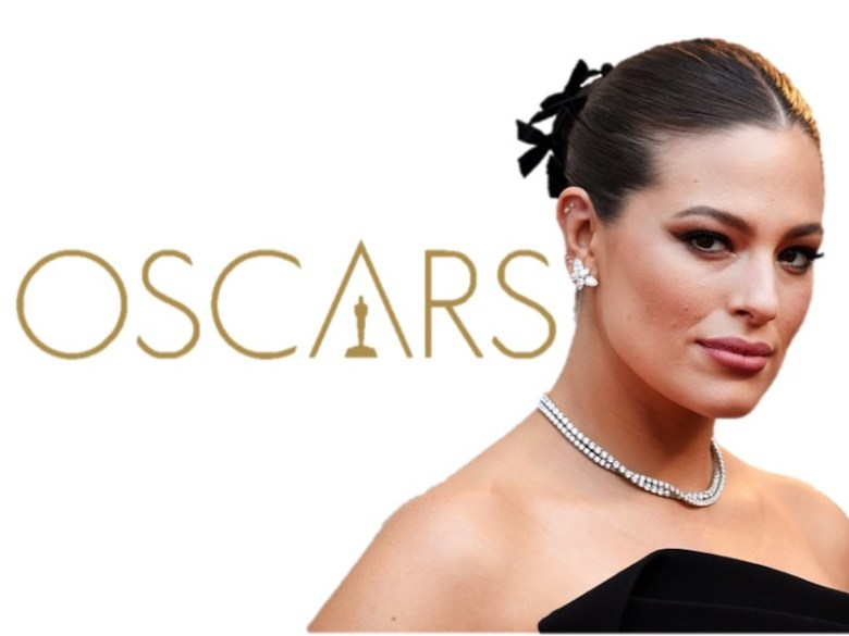 oscar 2019, tapete vermelho, celebridades, hollywood, moda, vestidos, looks, 2019 oscars, gowns, red carpet, celebrities, award season, ashley graham, zac posen