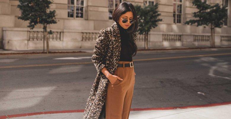 sheryl luke, walk in wonderland, blogueira, blogger, moda, estilo, look trabalho, fashion, style, work wear