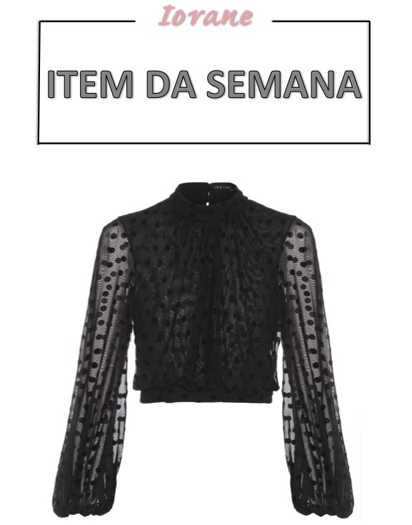 poá aveludado, item da semana, looks, moda, estilo, velvet polka dot, fashion, item of the week, style, outfit, affiliate link, link afiliado