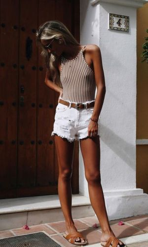 looks verão, se inspire, dias de calor, moda, estilo, get inspired, hot days, summer outfit, fashion, style