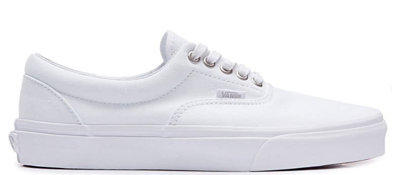 tênis branco, looks, moda, estilo, inspiração, item da semana, link afiliado, white sneaker, fashion, style, outfits, item of the week, affiliate link