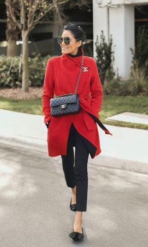 broches chanel, look, blogueira, alpa rama, moda, estilo, outfit, fashion, style, chanel brooch, blogger