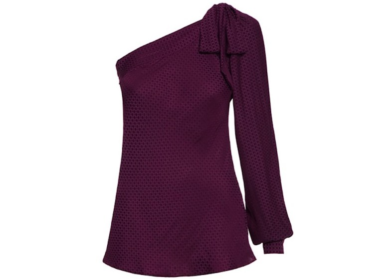 blusa assimétrica, um ombro só, moda, estilo, looks, item da semana, link afiliado, item of the week, affiliate link, fashion, style, outfits, one shoulder, asymmetry