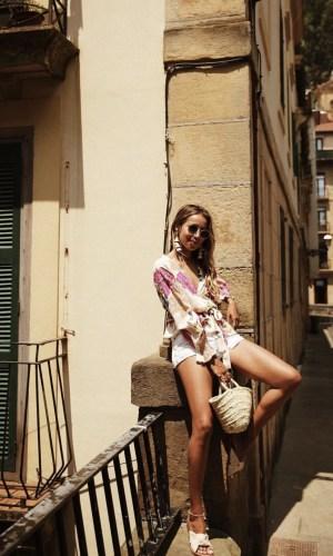 tornozeleira, moda, estilo, acessório, look, tendência, anklet, summer trend, outfit, trend, fashion, style