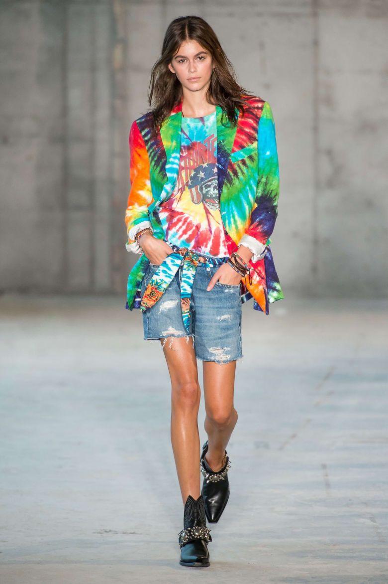 tie-dye, moda, estilo, tendência, looks, fashion, style, outfits, trend