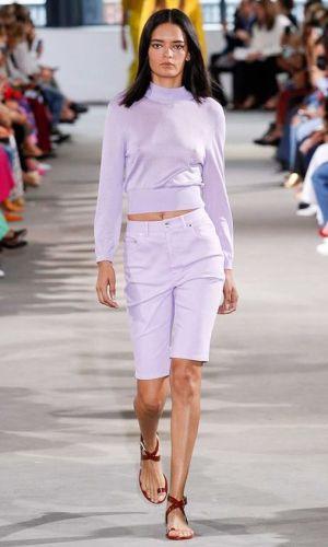 bermudas, tendência, moda, bermuda shorts, trend