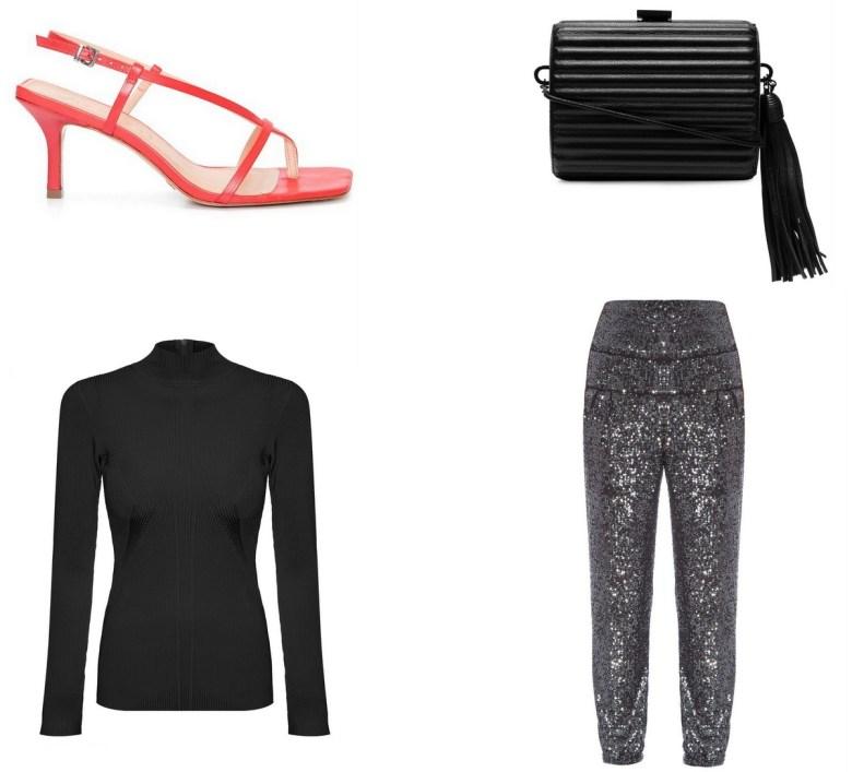 sandália de tiras, item da semana, link afiliado, moda, estilo, item of the week, thin strap sandal, affiliate link, fashion, style, look get together