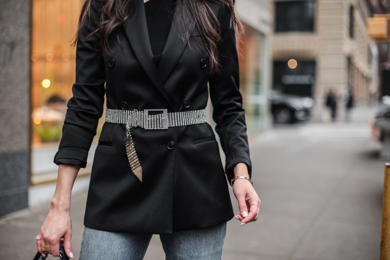 cinto de strass, tendência, rhinestone belt, trend