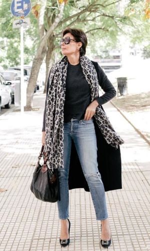 carolina ferraz, moda, estilo, looks, fashion, style, ootd