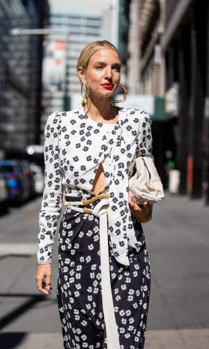 cinto da Bottega Veneta, tendência, street, Bottega Veneta belt, trend