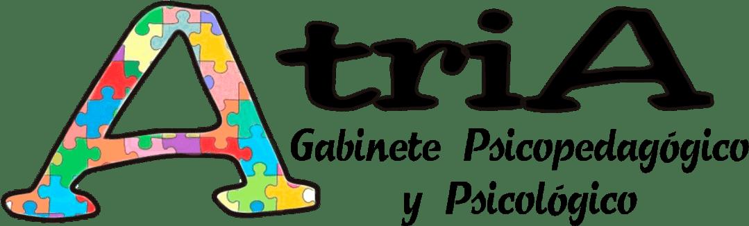 Gabinete psicopedagógico y psicológico en Santander