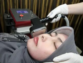 electroporacion 2 « Electroporación - Mesoterapia virtual o sin agujas