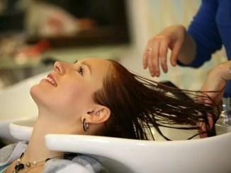 shampoo « Fórmula, composición de un shampoo - Beneficios para el cabello