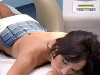 tratamientos con magnetos
