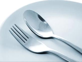 alimentos para problemas circulatorios