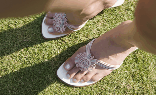 tendencia calzado mujer 2013