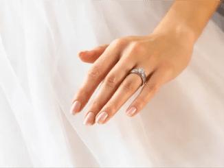 belleza de manos