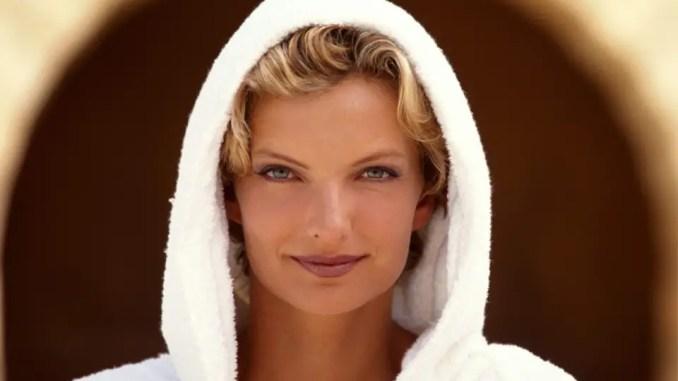 estetica mujeres de 50 años