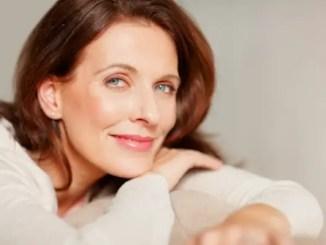 problemas esteticos de la menopausia
