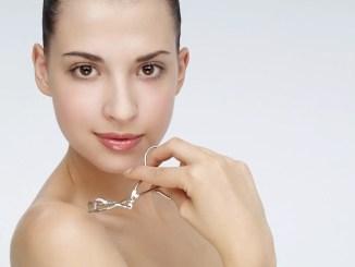 pros y contras de cirugias esteticas