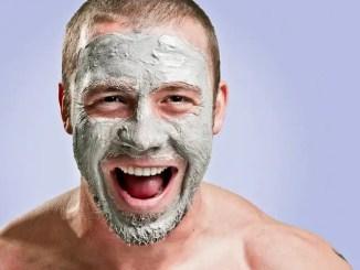 GabB002 « Descubre los beneficios del Mini Facial