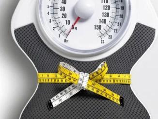 perdida peso mitos « 4 métodos falsos para perder peso