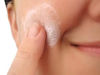 piel irritada solucion 01 « Tratamientos naturales para eliminar el enrojecimiento de la piel