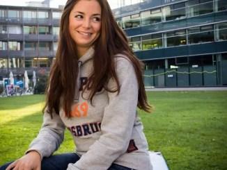 universidad moda vestimenta « Cómo vestir para ir a la Universidad: los sí y los no