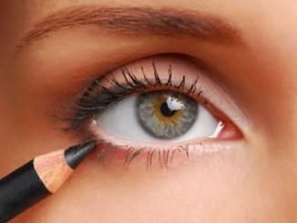 maquillaje para ojos caidos « Problemas en la salud oftálmica por el incorrecto uso del maquillaje