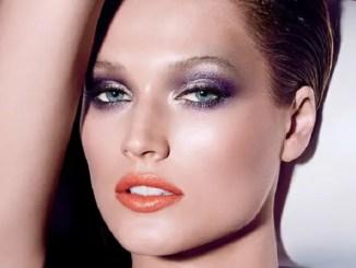 maquillaje « Trucos para que el maquillaje dure toda la noche
