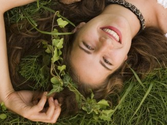 hierbas pelo infusiones herbales cabello