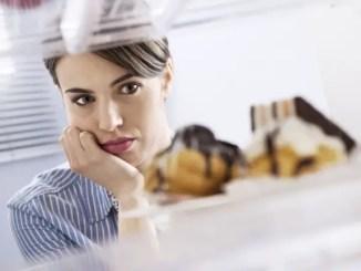 como usar la psicologia emocional para bajar de peso « Cómo usar la psicología emocional para bajar de peso