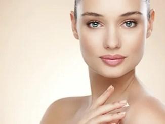 tn skincare « Desmitificando algunas creencias sobre cuidados de la piel