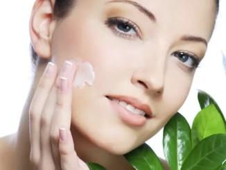 Art34 « Consejos de utilidad para el cuidado de la piel