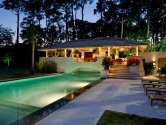 alberca ecologica hogar sostenible1 « La ornamentación del hogar, un verdadero indicador de belleza