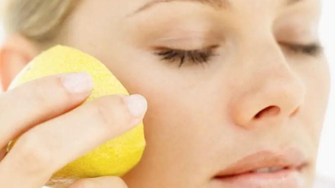 Trucos caseros de belleza que pueden ser nocivos para la piel