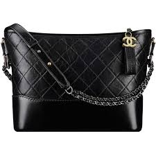 THE CHANEL GABRIEL HOBO BAG