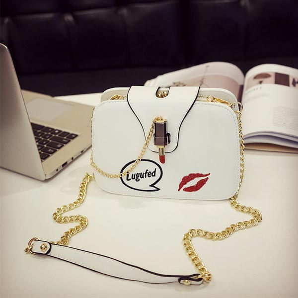 manila-lippy-chain-bag-in-white-color-front-view