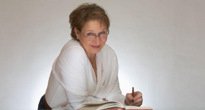 Portrait-Gabi-Saler-slider